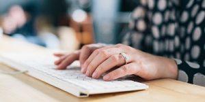 Nova prosta delovna mesta: pridružite se projektu GOAT STORY