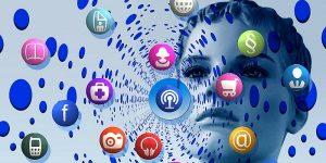 Blokiranje oglasov na spletnih straneh je v porastu