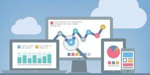 Pri SEO si pomagajte z Google Analytics!