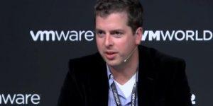 Microsoft za 200 milijonov dolarjev prevzema startup Acompli