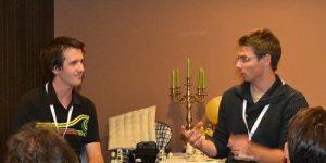 Marin Medak razkril napake projekta Oivo