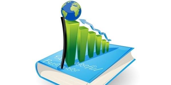 Ste zavezanec za oddajo podatkov za statistiko finančnih računov?