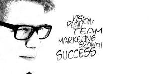 Milijonarji prisegajo na pet načel, ki so ključ do uspeha