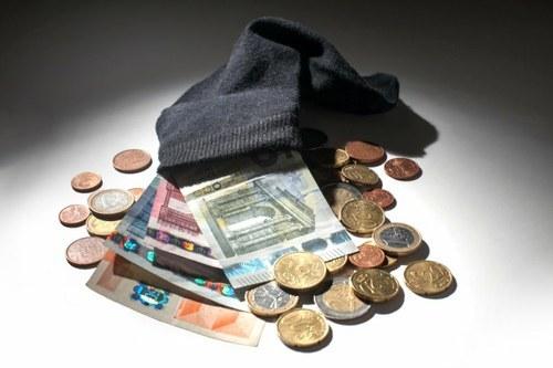Subvencije za samozaposlitev so za prihodnje leto pod vprašajem