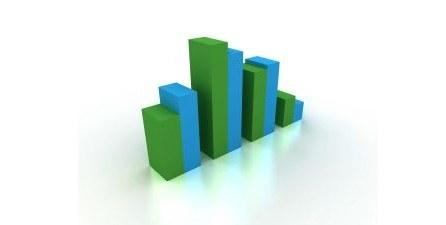 Mesečni pregled gospodarstva - januar 2014