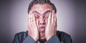 Vstop v podjetništvo: 10 podjetniških napak