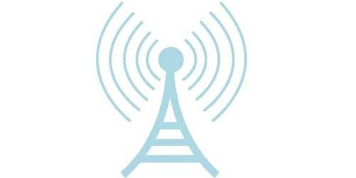 Si.mobil kot prvi omogočil podatkovni prenos v tujini