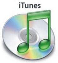 Cenejši iTunes