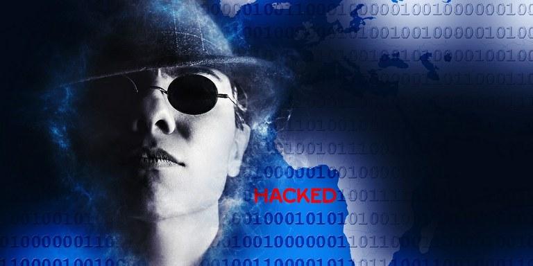 E-pošta o neplačanih davčnih obveznostih vsebuje nevaren virus