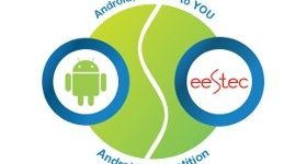 Mednarodno Android tekmovanje