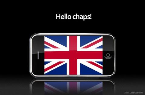 Apple bo podvojil produkcijo iPhonov