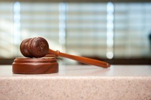 Ustavno sodišče na strani podjetnikov