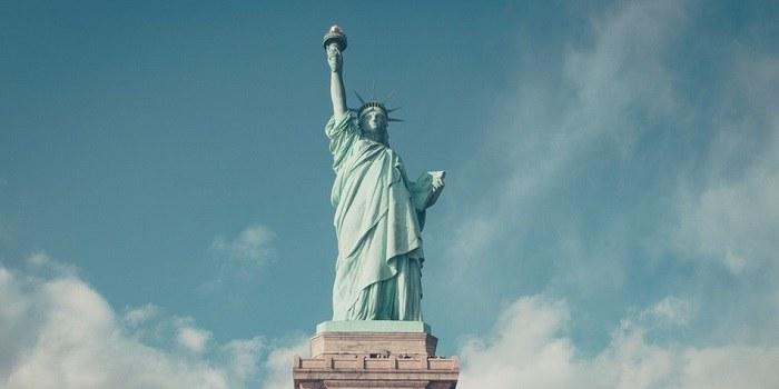 V Silicijevi ulici v New Yorku se rojevajo milijonski startupi