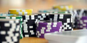 Poker strategije, ki jih lahko uporabite v podjetništvu