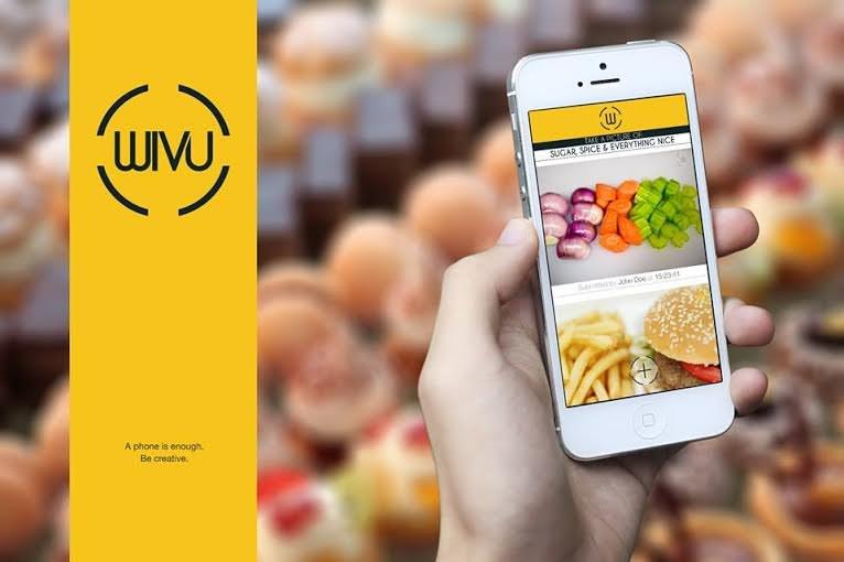Aplikacija Wivu uspešno lansirana na trg!