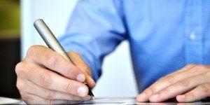 3 nasveti za popolno pripravljenost podjetnika