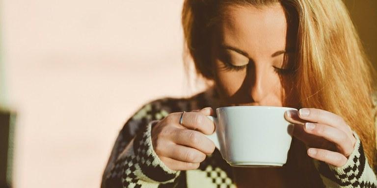 Z dobro jutranjo rutino lahko dosežete boljšo produktivnost skozi dan