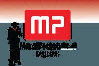 Obiščite brezplačne MP dogodke!