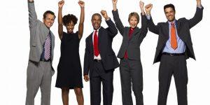 Najboljših 20 podjetij, ki so prejela tvegani kapital v letu 2012