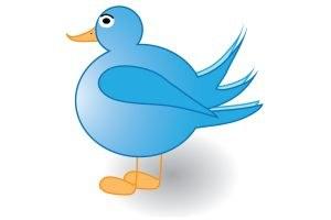 Twitter kot poslovno orodje