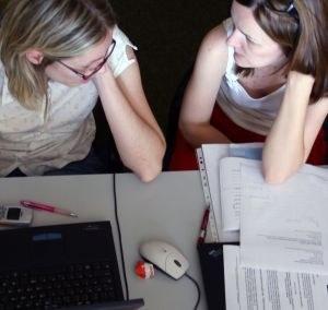 5 nasvetov, kako izboljšati poslovanje