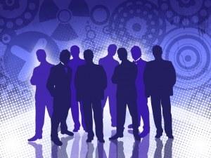 7 nasvetov za najem pravih zunanjih izvajalcev