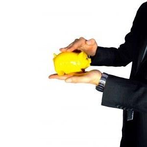 Zaupanje vlagateljev se ponovno krepi