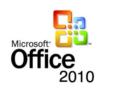 Microsoft naznanja cene pisarniške opreme Office 2010