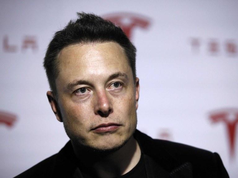 Video z Elonom Muskom: Tudi z majhnimi dejanji lahko spremenite svet