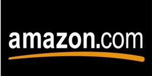 Amazon – Video na ukaz