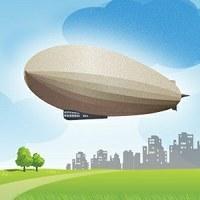 Zepppelin je 1. slovenski start-up, sprejet v TechStars