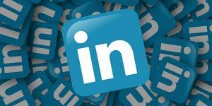 Kako uspešno uporabiti LinkedIn?