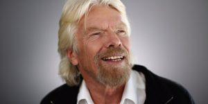 Richard Branson prisega na to vsakodnevno navado!