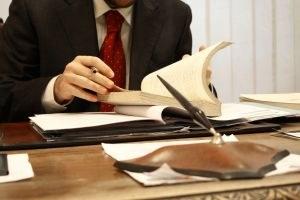 Kaj je namen zaposlitvenega intervjuja?