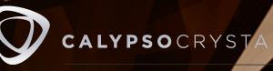 Slovensko podjetje CalypsoCrystal do financiranja novega izdelka na edinstven način