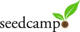 Finalisti Seedcamp Weeka 2009