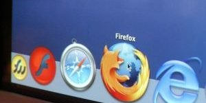 Mozilla s četrto izdajo Firefoxa