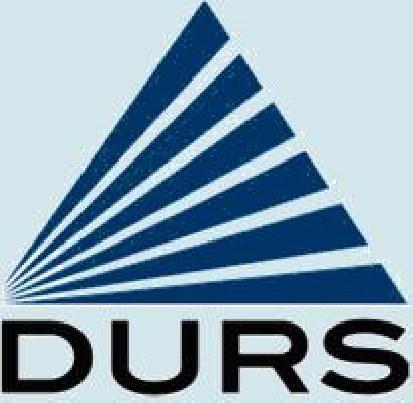 Pojasnilo DURS: Obdavčitev dohodkov poslovodij in prokuristov