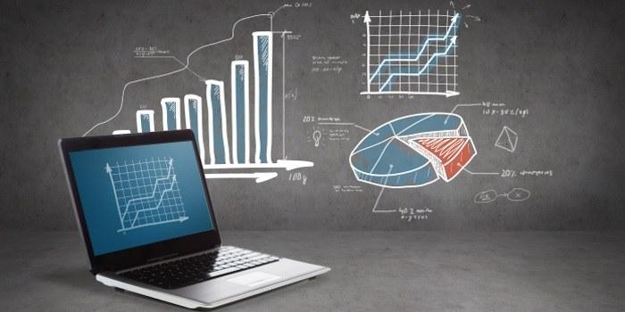 Zakaj mora oglaševalce zanimati big data