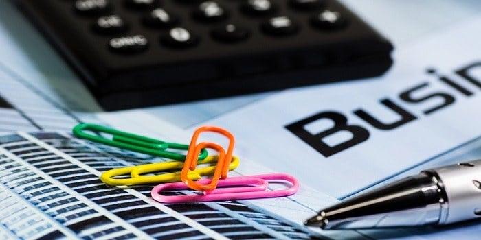 Osnove računovodstva