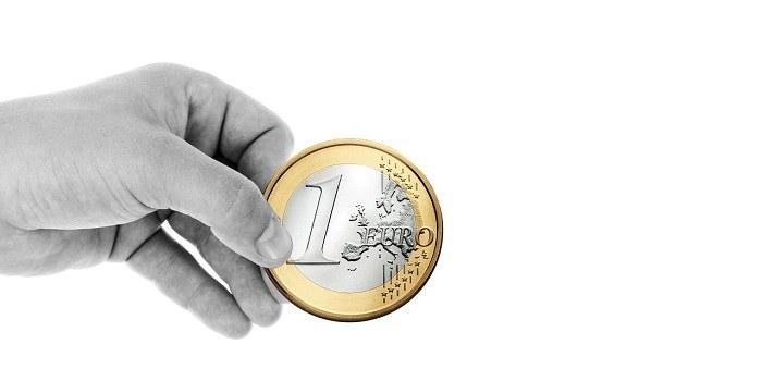 Razpis: pospeševanje razvoja gospodarstva v Črnomlju
