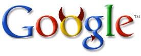 Viacom in Google sta se le dogovorila