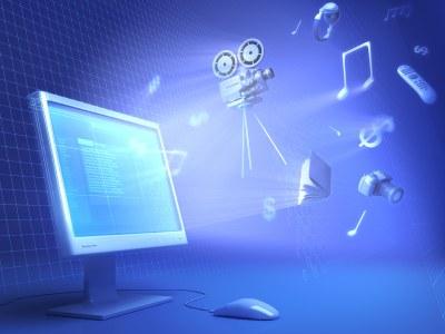 Kako do atraktivne spletne strani majhnega podjetja?