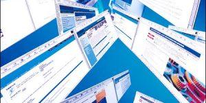 Kako povečati prepoznavnost na spletu