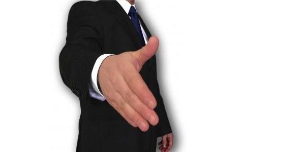Pet skrivnosti za doseganje uspeha