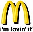 McDonald's ne pozna krize!