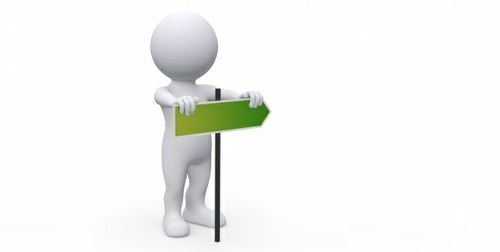 Vključite se v projekt Podjetno v svet podjetništva!