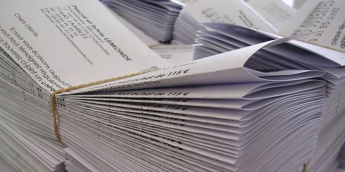 3 koristni nasveti za zmanjšanje stroškov tiskanja