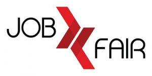 Zaposlitveni sejem JobFair