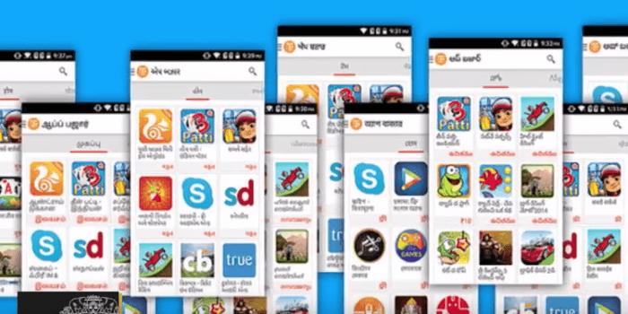 Kaj je znanega o operacijskem sistemu, ki je v Indiji prehitel iOS?